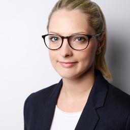 Justine Gomansky's profile picture