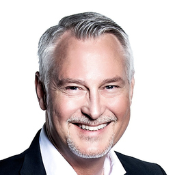 Prof. Dr. Robert Göötz - AIF Kapitalverwaltungs-AG - Stuttgart