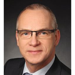 Dr. Guido Jach's profile picture