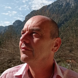 Wolfgang Walch - TransMedical - Arva, Co. Cavan
