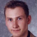 Christian Häcker - Aschaffenburg