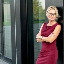 Maria Bondareva's profile picture