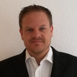 Raphael Dombrowski's profile picture