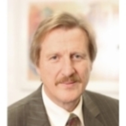 Günter Geyer - Leasing - Frankenthal