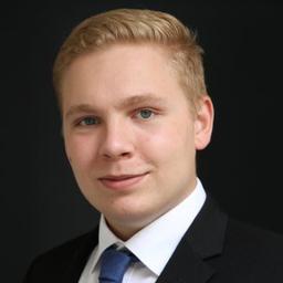 Lukas Eifert's profile picture