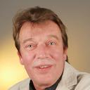 Thomas Kock - Stuhr