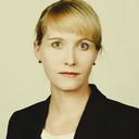 Diana Krüger - Berlin