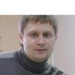 Yuriy Belodray (Bilodray)