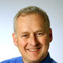 Daniel Leitner - Muhen