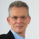 Stefan Rost - Frankfurt