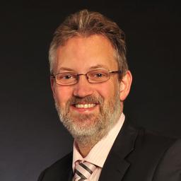 Stefan Landsperger's profile picture