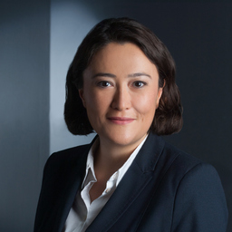 Martina Andexlinger's profile picture