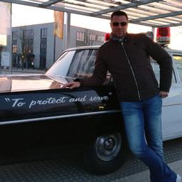 Dr. Marko Soltau's profile picture
