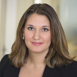 Patricia Danzinger MA's profile picture