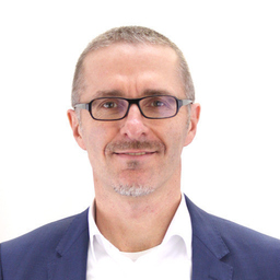 Tim Eisert's profile picture