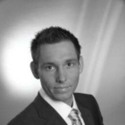 Dr Frank Henle - Apotheken Dr. Henle - Bellenberg