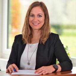 Susanne Fischer's profile picture