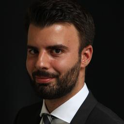 Marcel Blume - FRENUS - Sofia
