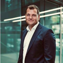 Robert Hartlapp - PwC PricewaterhouseCoopers GmbH Wirtschaftsprüfungsgesellschaft - Köln