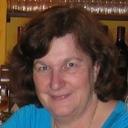 Petra Müller - Ansbach