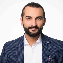 Onur Baran's profile picture