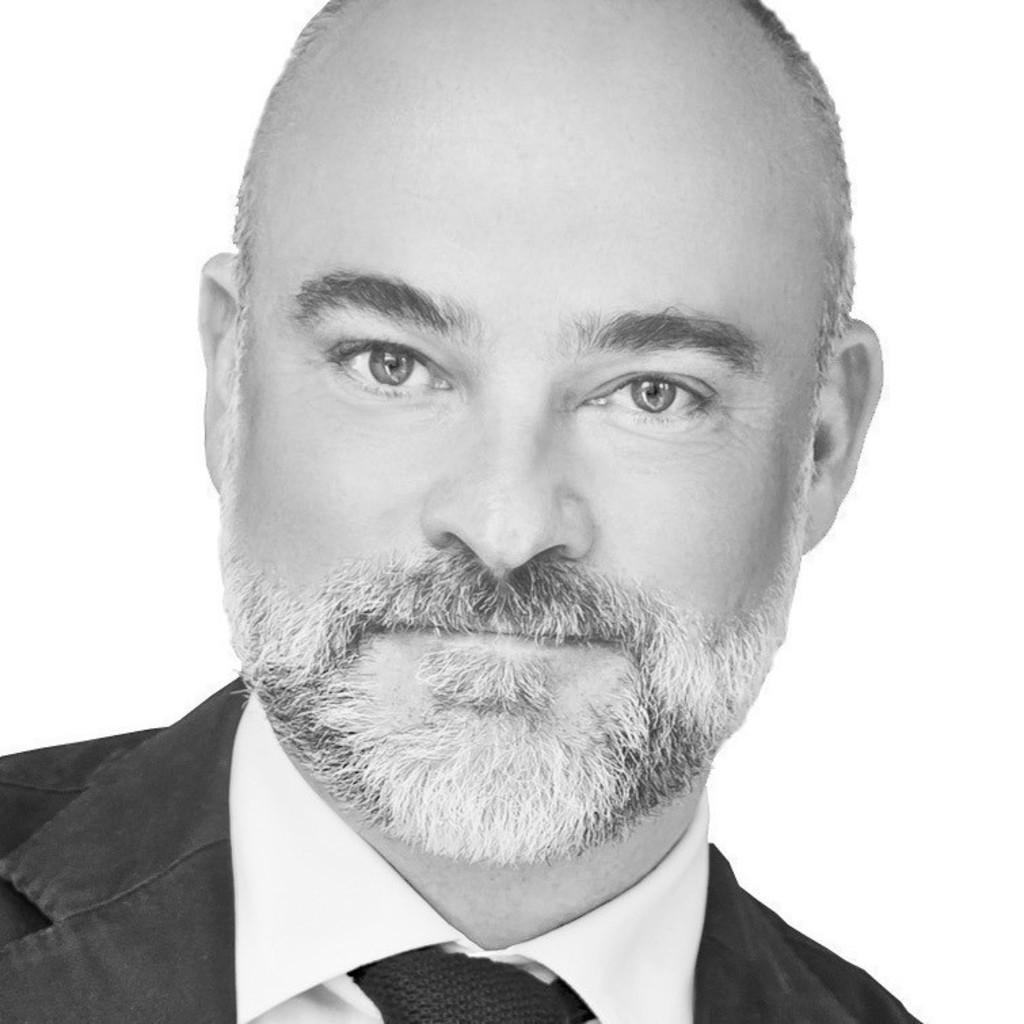 Michael Reiss net worth salary