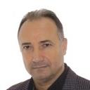JUAN GARCIA HERNANDEZ - ALICANTE