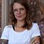 Susan Schütze - Berlin