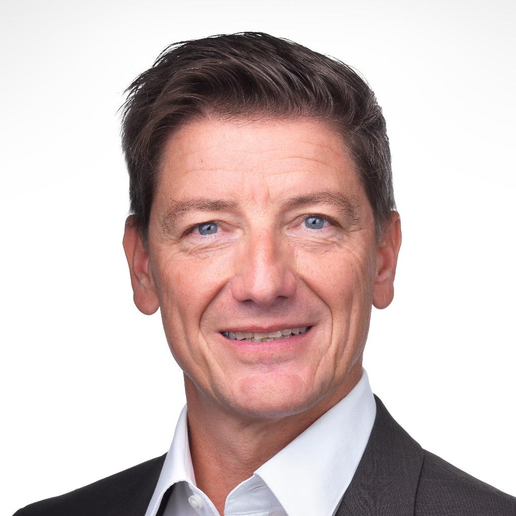Michael Drebes's profile picture