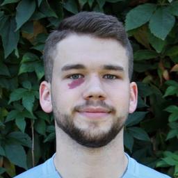 Thomas Gippe's profile picture