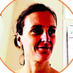 Karen Frohnwieser - zweitürenweiter – Text und Gestaltung - Stuttgart