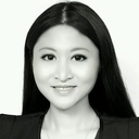 Lisa Zhang - Marseille