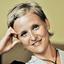 Barbara Steinberger - Saalfelden