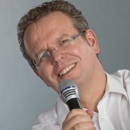 Markus Saxert - DJ Markus - Discjockey + Moderation - - Hückeswagen