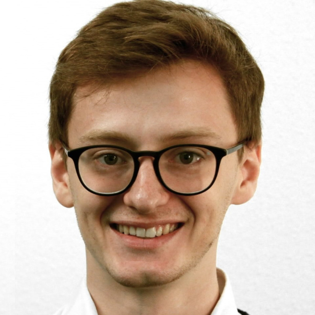 Marcel Brodhof's profile picture