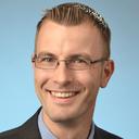 Andreas Kießling - Haldensleben