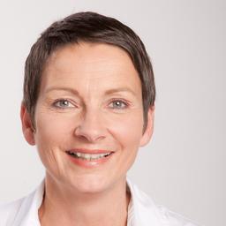 Silvia Noack's profile picture