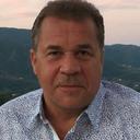 Andreas Behrens - Altendorf