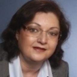 Birgit Leinhos - Birgit Leinhos Software Innovationen - Viernheim