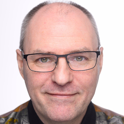 Rene Cobau