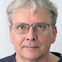 Andreas Just - Hanover