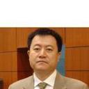 Jason Li - Beijing