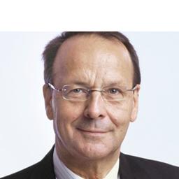 Hans-Wilhelm Zeidler - Zeidler-Consulting GmbH - 14193 Berlin