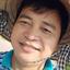 bigkool web - Hanoi