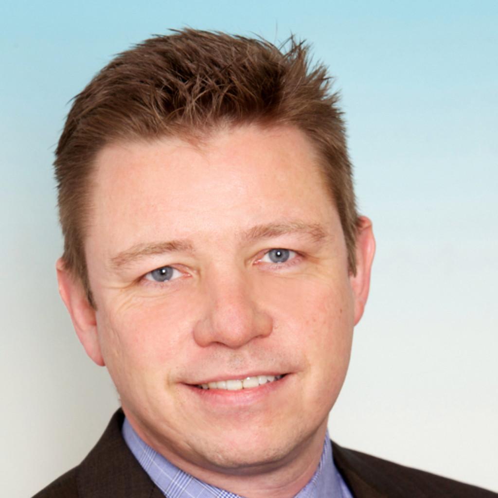 Manu Aerts's profile picture
