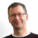 Simon Stadler - Hannover