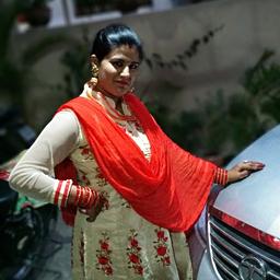 Deepika Roy - Freelancer - Pune