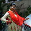 Deepika Roy - Pune