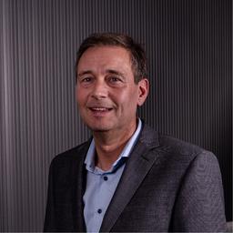 Dipl.-Ing. Uwe Bergener's profile picture