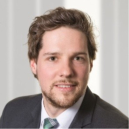 Christoph Ambrusch's profile picture